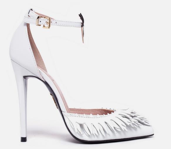 Molly-heels-Chiara-Ferragni-Collection-2