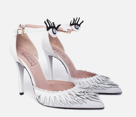 Molly-heels-Chiara-Ferragni-Collection-3