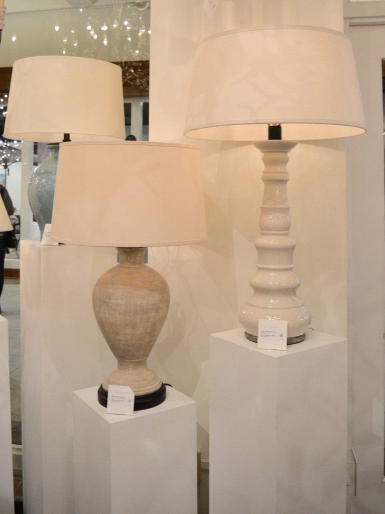 White-Cabana-Currey and Co-High Point Market-1