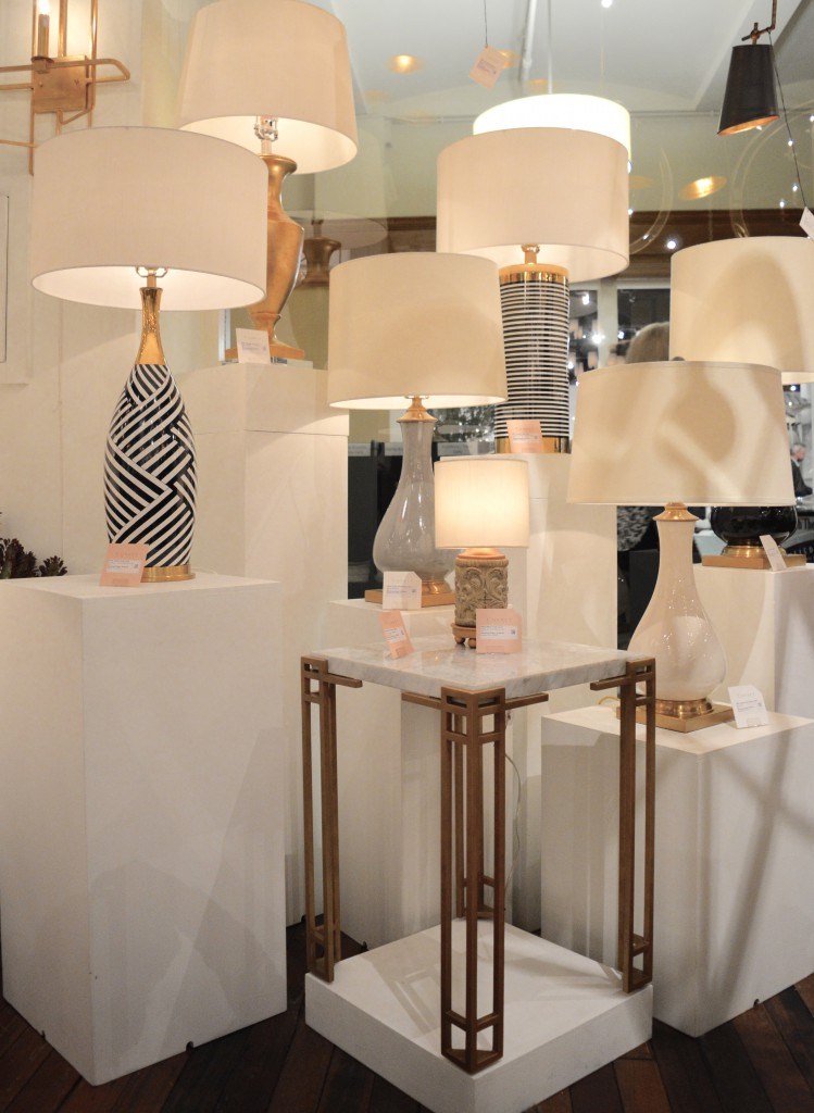 White-Cabana-Currey and Co-High Point Market-3