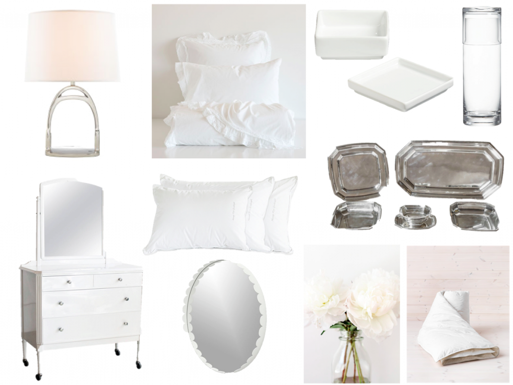 White-Cabana-bedroom