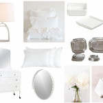 Marketplace: Essential Items for your Bedroom