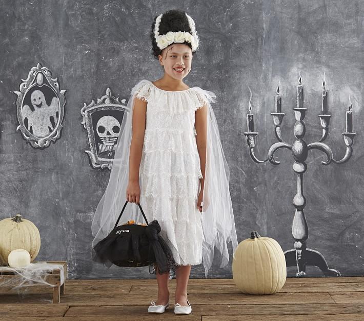 big-kid-monsters-bride-costume-o