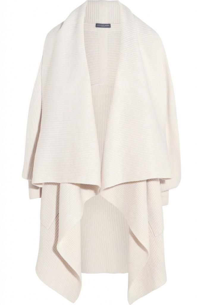 cashmere-cardigan-alexander-mcqueen