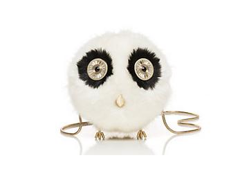 furry-owl-kate-spade