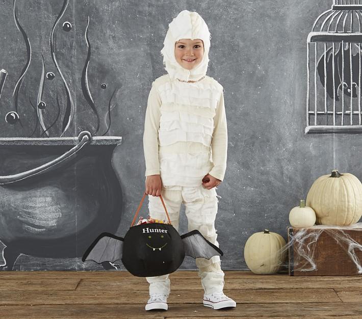 mummy-costume-pottery-barn-halloween
