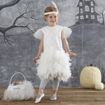 Halloween: Collection of Costumes