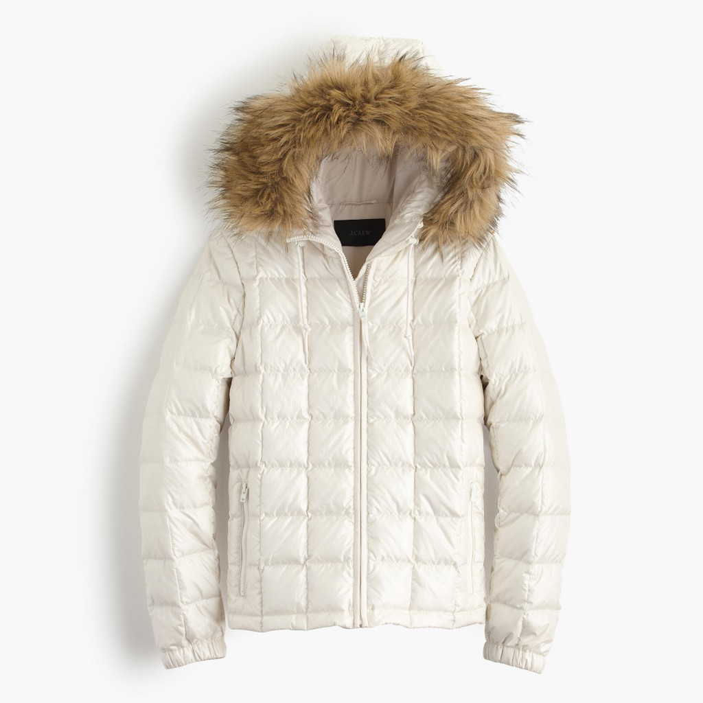 J-Crew-puffer-coat