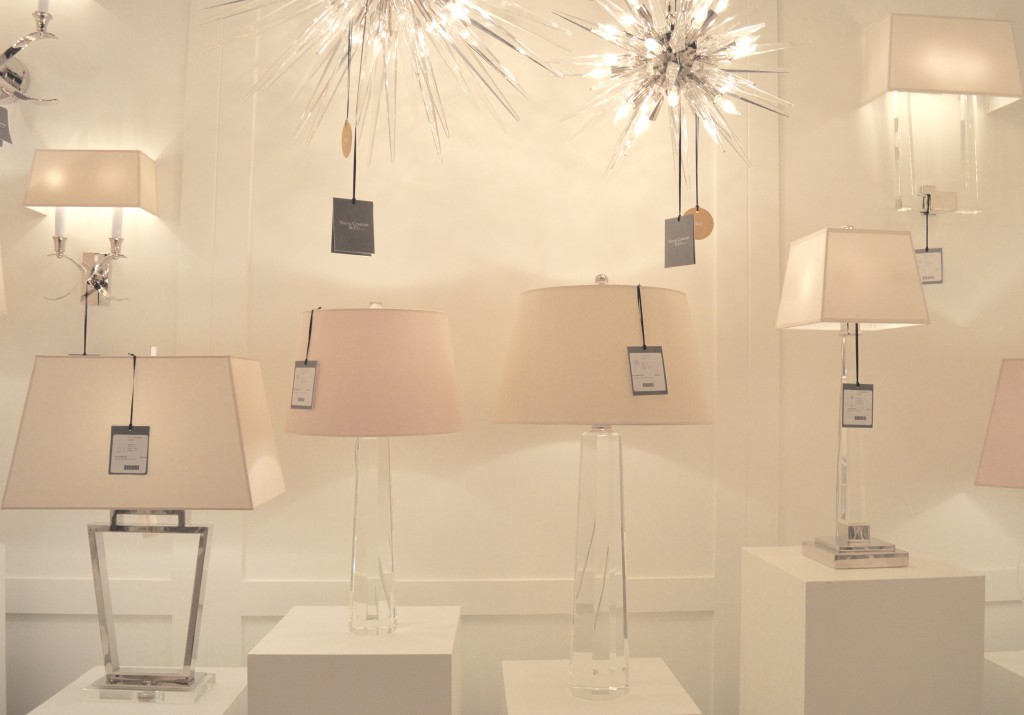 Visual-Comfort-White-Cabana-HPMKT-2