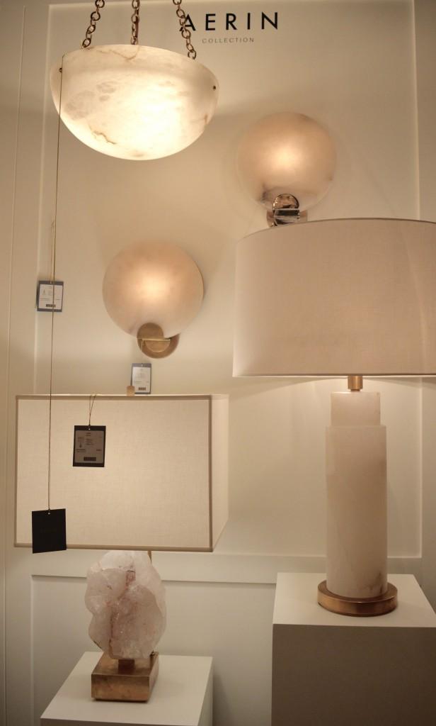 White-Cabana-Aerin-Lauder_Visual Comfort_HPMKT_10