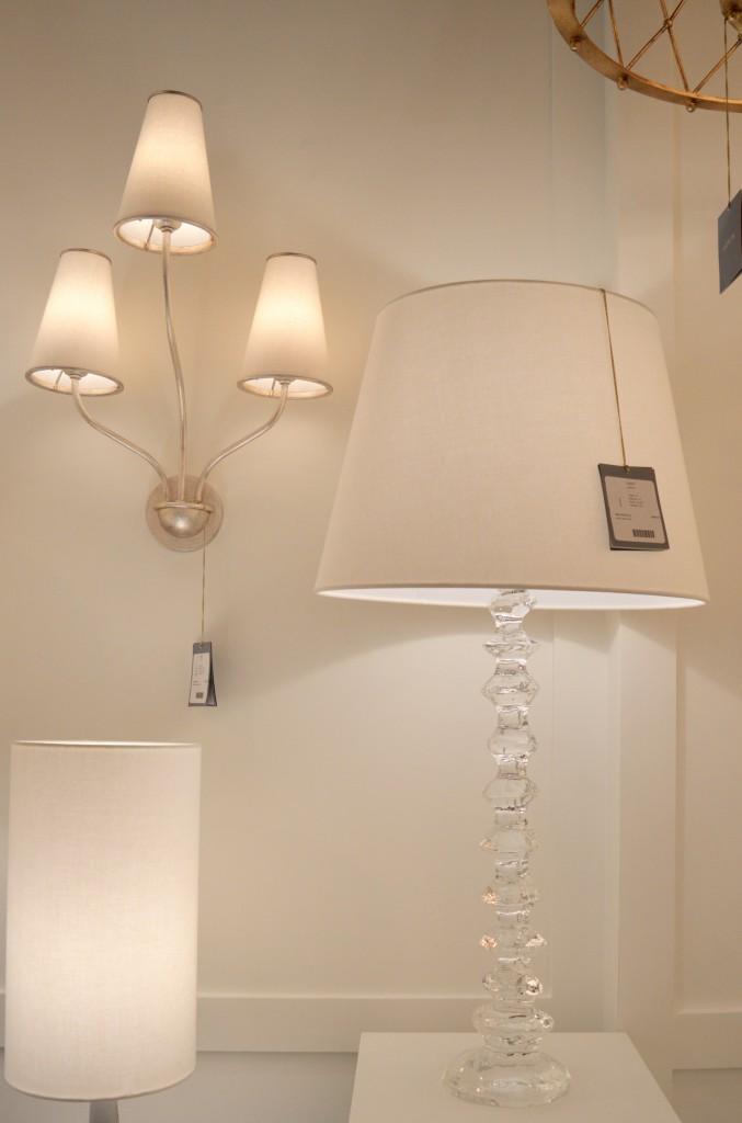 White-Cabana-Aerin-Lauder_Visual Comfort_HPMKT_13