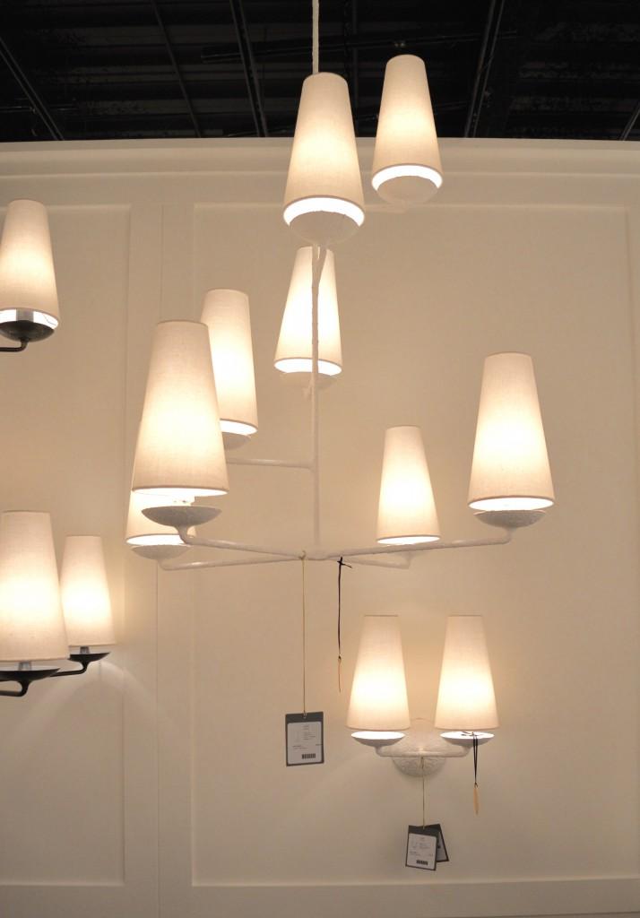White-Cabana-Aerin-Lauder_Visual Comfort_HPMKT_9