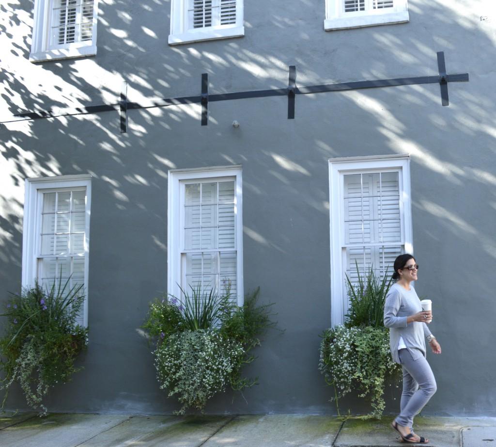 White-Cabana-Charleston-fashion-blogging