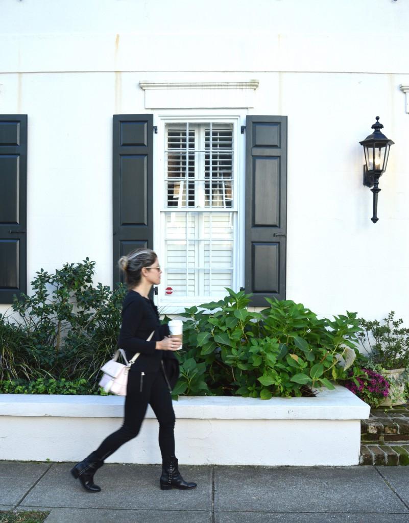 White-Cabana-Corie-Charleston-Fashion