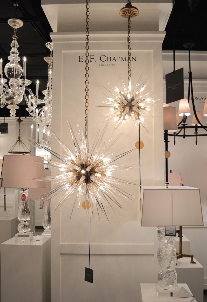 White-Cabana-Visual-Comfort-EF-Chapman