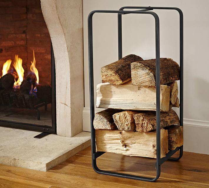 industrial-fireplace-large-log-holder-o