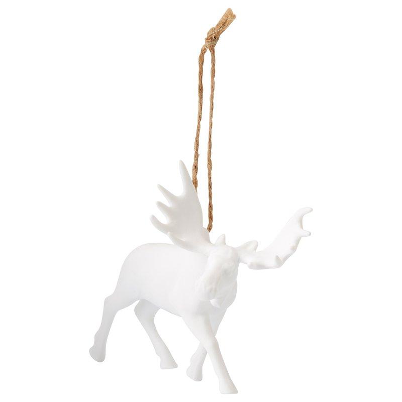 moose-ornament