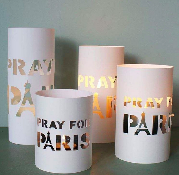 pray-for-paris-marie-claire-idees