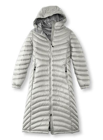puffy-coat-LLBean