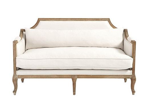 sybil-settee-ballard-designs