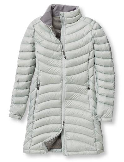 white-coat-LLBean-winter