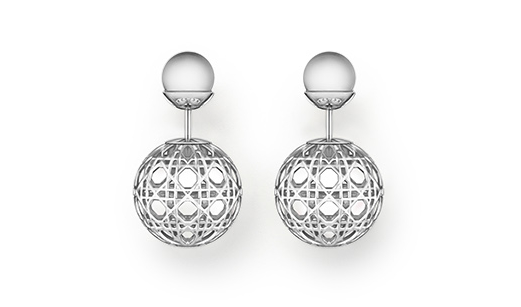Dior-Tribale-earrings
