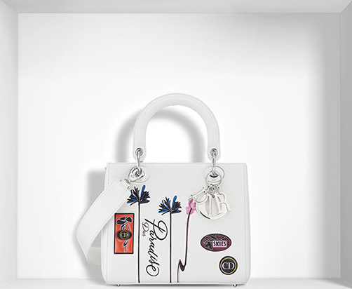Lady-Dior-Paradise