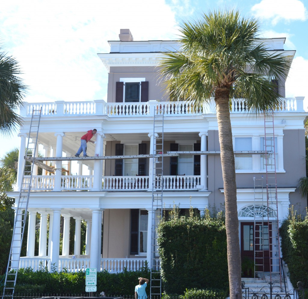 White-Cabana-Charleston-10