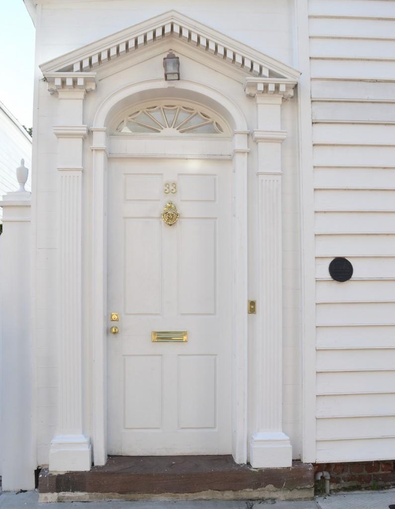 White-Cabana-Charleston-3