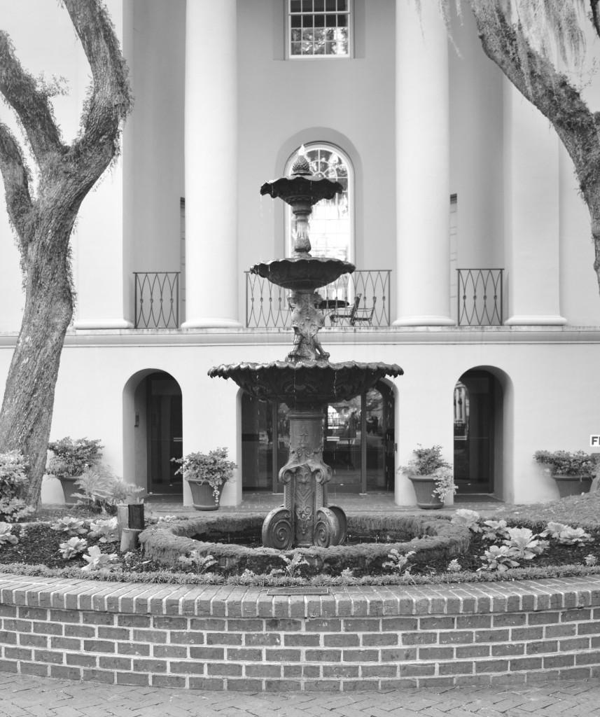 White-Cabana-Charleston-8