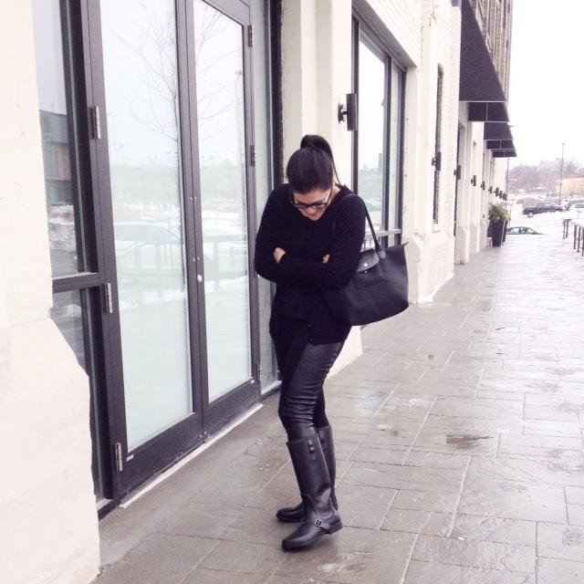 White-Cabana-Wellie_rain Boots_LLBean-3