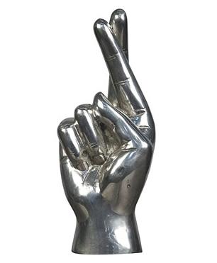 fingers-crossed-silver-Noir