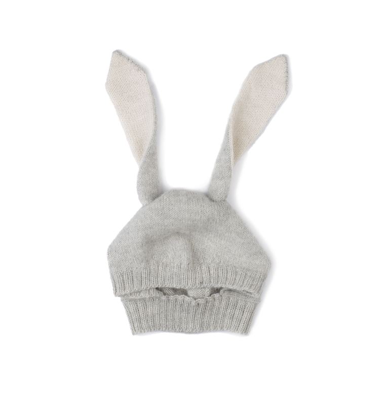 fw15-oeuf-rabbit-hat