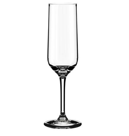 hederlig champagne ikea