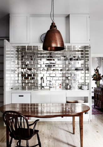 Sth-Yarra-Kitchen-02A