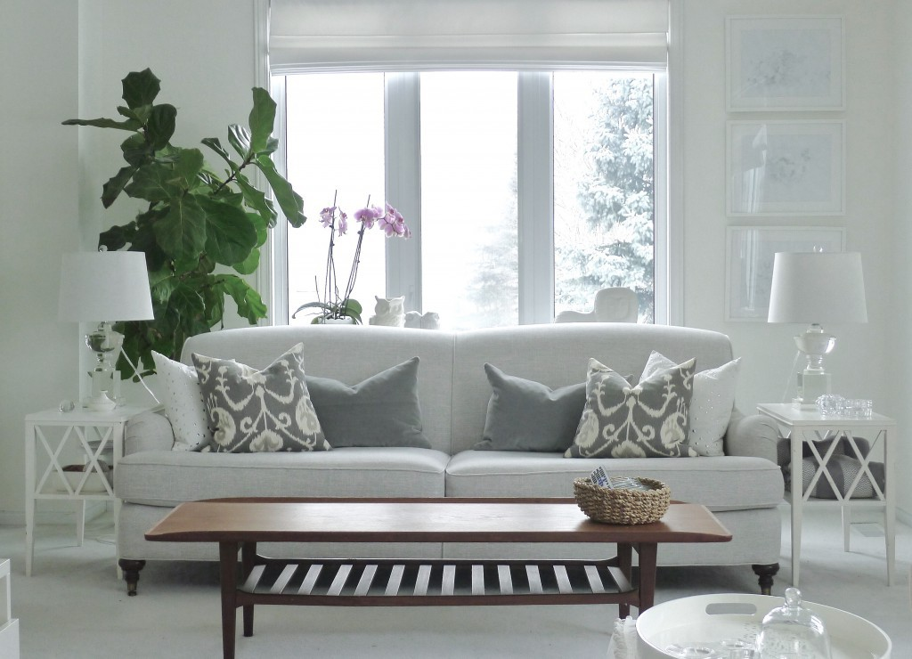 White-Cabana-House-Tour-3-1024x740