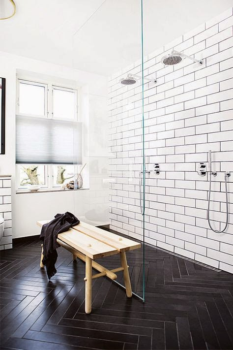 blog_black-bathroom-flooring