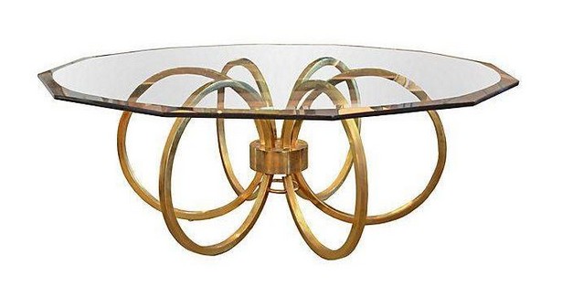 coffee-table-Charish-3
