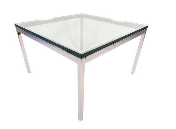coffee-table-Charish-5