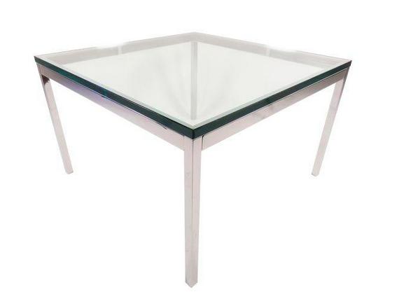 coffee-table-Charish-5