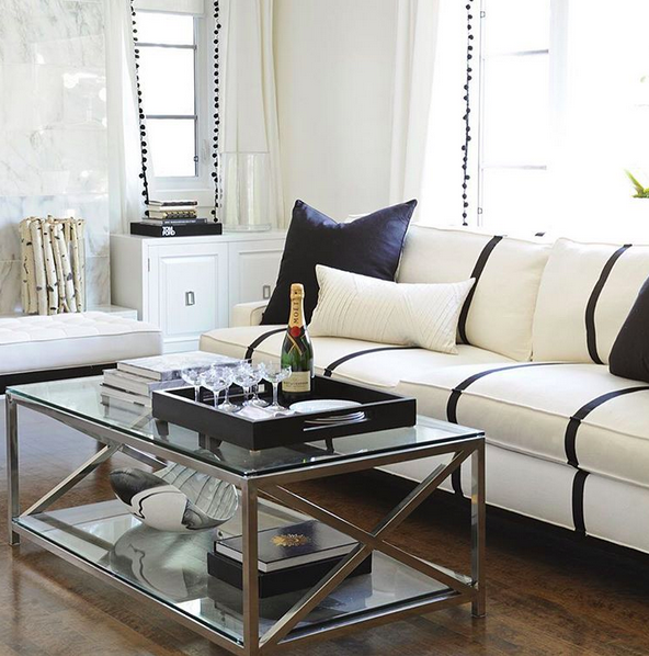 coffee-table-Erica-Cook-3