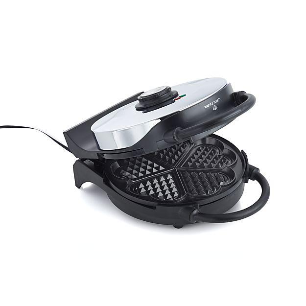cucinapro-heart-shaped-waffle-maker