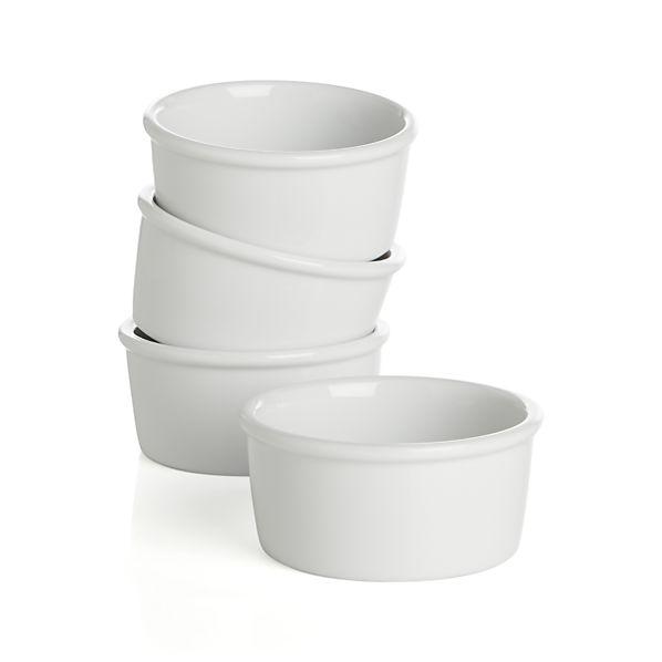 every-3.5-ramekin-bowls-set-of-four