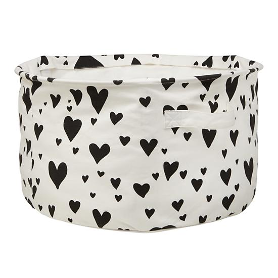 love-struck-floor-bin-black