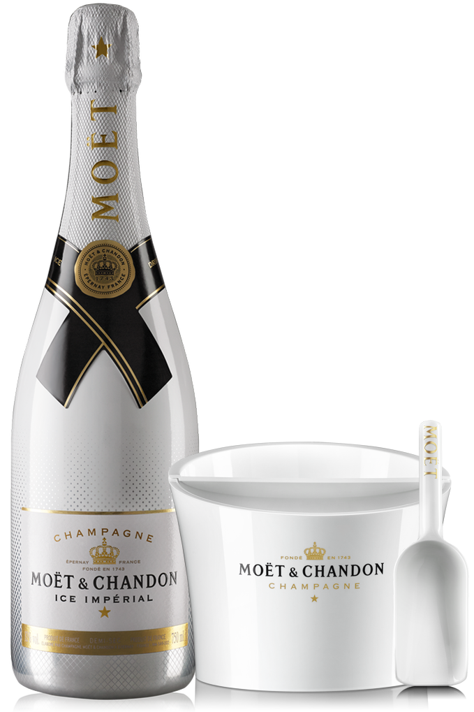 75cl_bottle_MoetandChandonImperialIce-bucketpelle