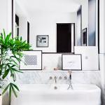 Design: Free Standing Bathtubs