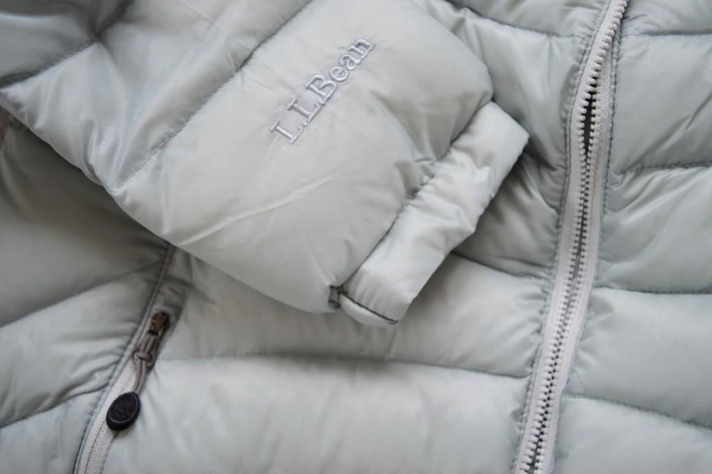 White-Cabana-LLBean-850 Downtek-long-7