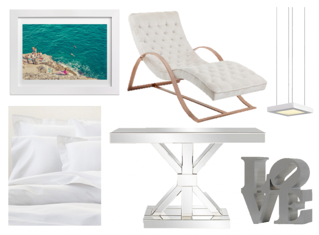 Inspired-by-Farol-hotel-White-Cabana