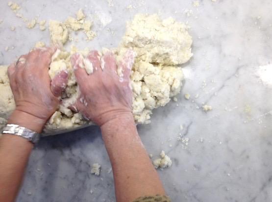 White-Cabana-how-to-make-gnocchi-6