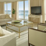 Hotel to Home: Four Seasons Palm Beach